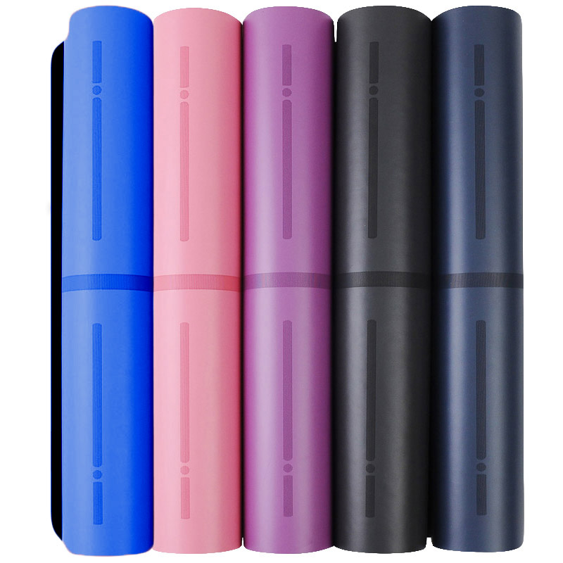 Guideline Series ( 4.5mm )